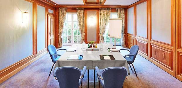 Conference Rooms Wachtelhof Ihr 5 Sterne Hotel In Rotenburg Wumme